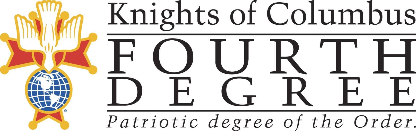 4th Degree Emblem