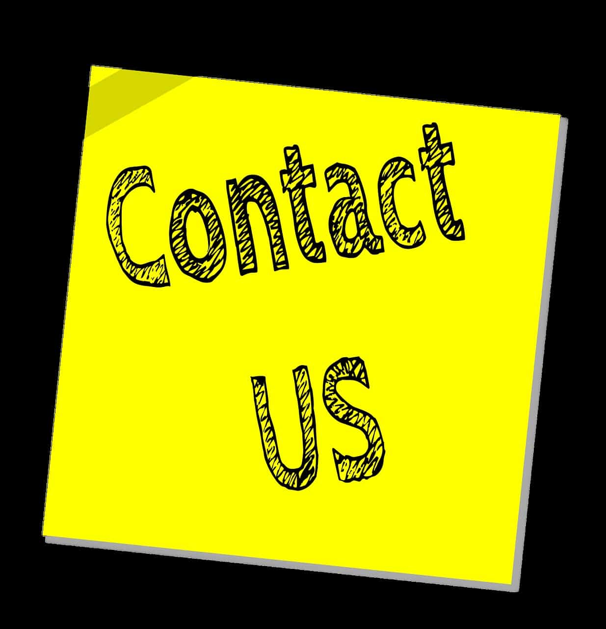 contact us, business, service