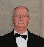 Ron Frehlich